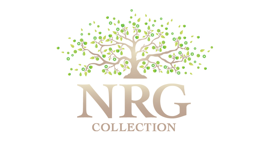 NRG COLLECTION