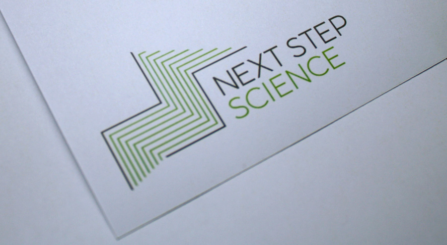 next-step-science2