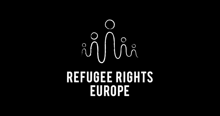 me-and-you-create-refugee-rights-europe-logo