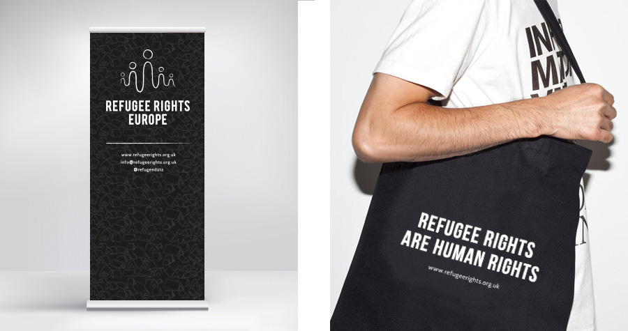 me-and-you-create-refugee-rights-europe-promotional-materials