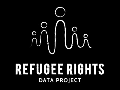 Refugee Rights Data Project