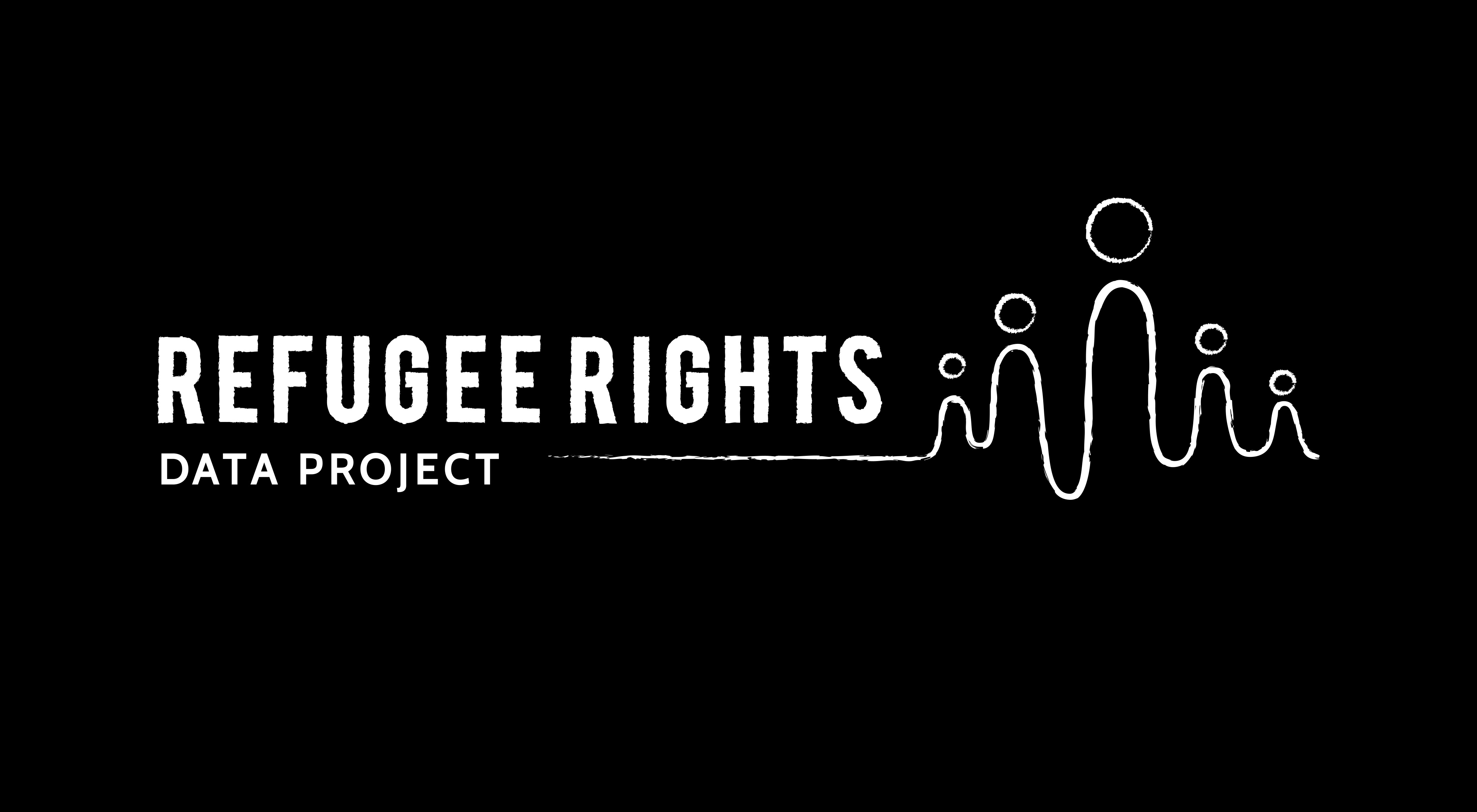 refugee-rights-data-project1
