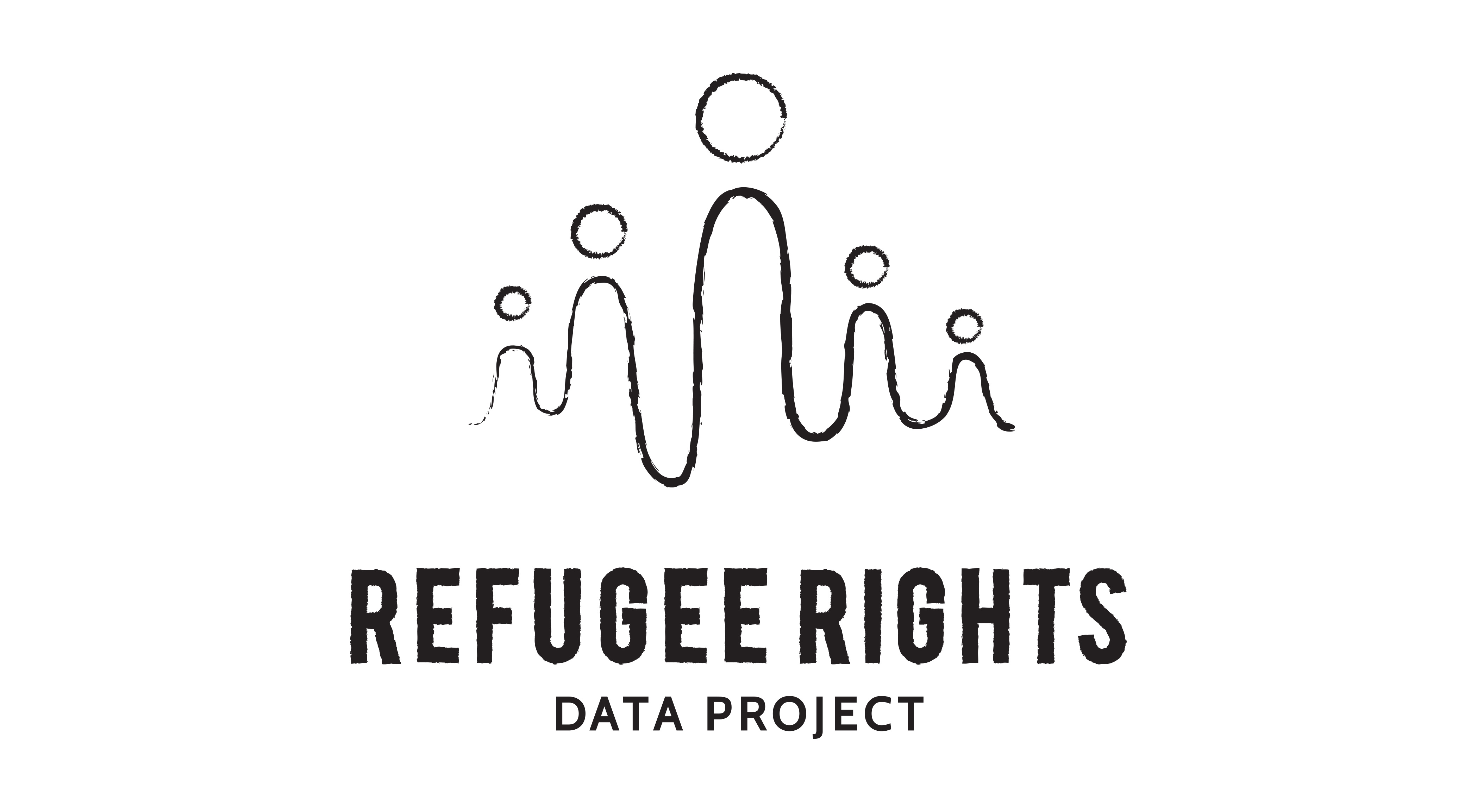 refugee-rights-data-project2