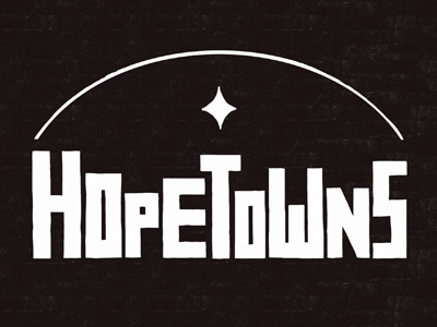 Me And You Create Hopetowns