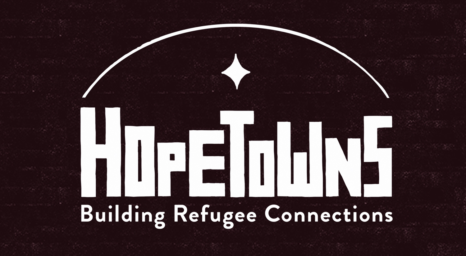 me-and-you-create-hopetowns-logo1