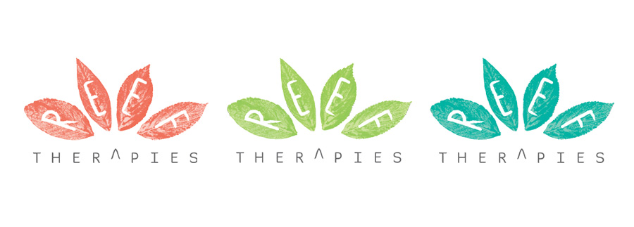 me-and-you-create-reef-therapies-logo1