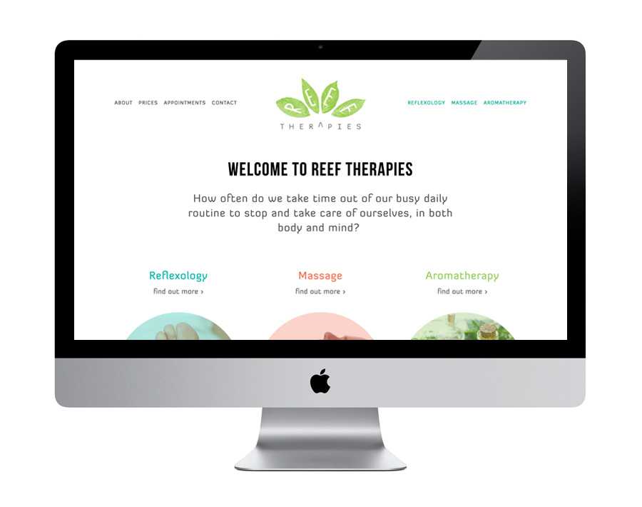 me-and-you-create-reef-therapies-website