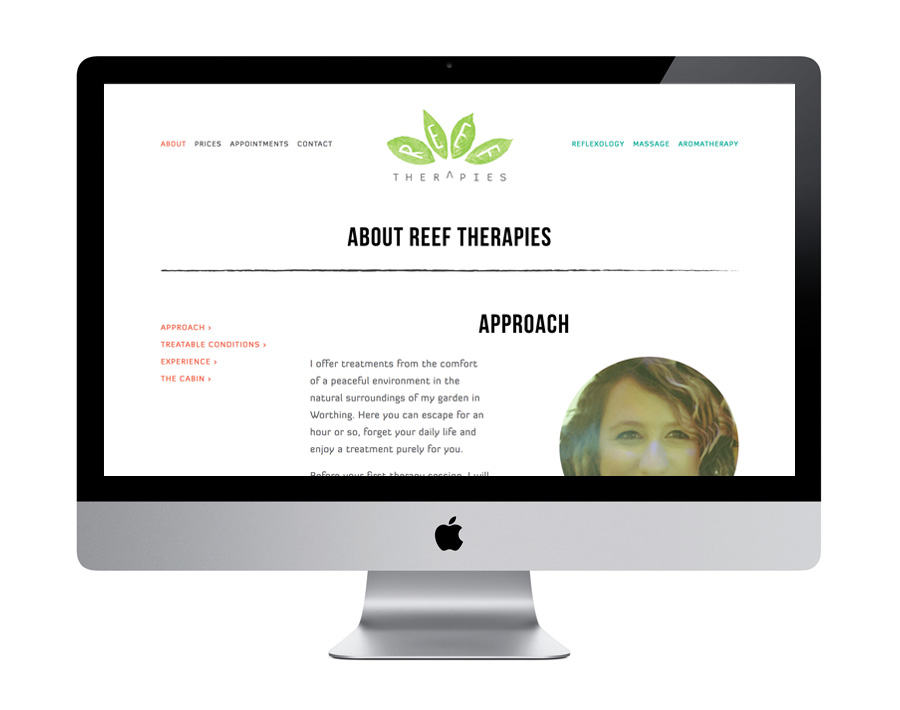 me-and-you-create-reef-therapies-website1