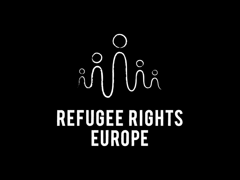 Me And You Create Refugee Rights Europe