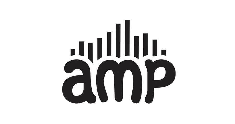 AMP Workshops : Logo Design