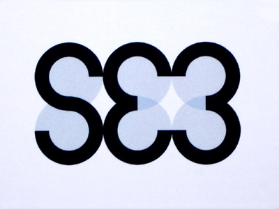 SE3 Productions Branding
