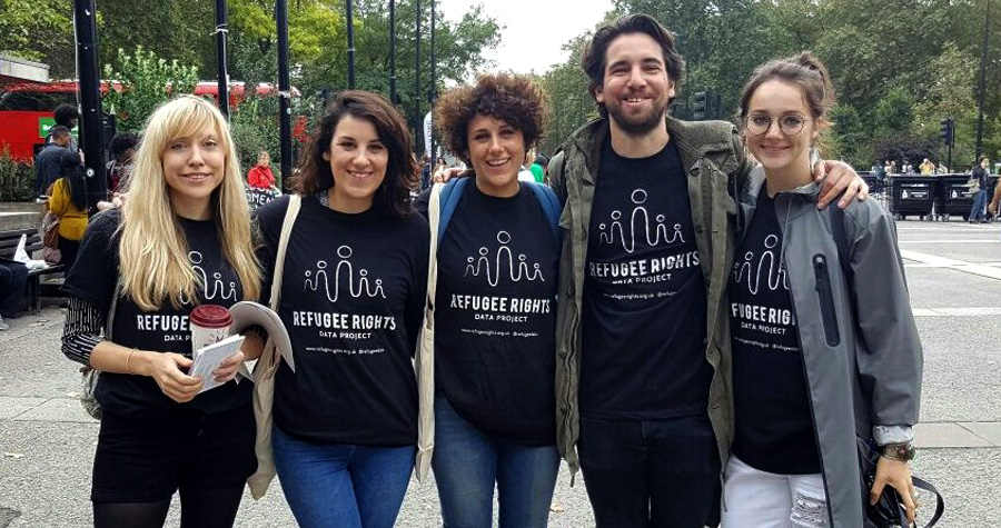 me-and-you-create-refugee-rights-europe-tshirts
