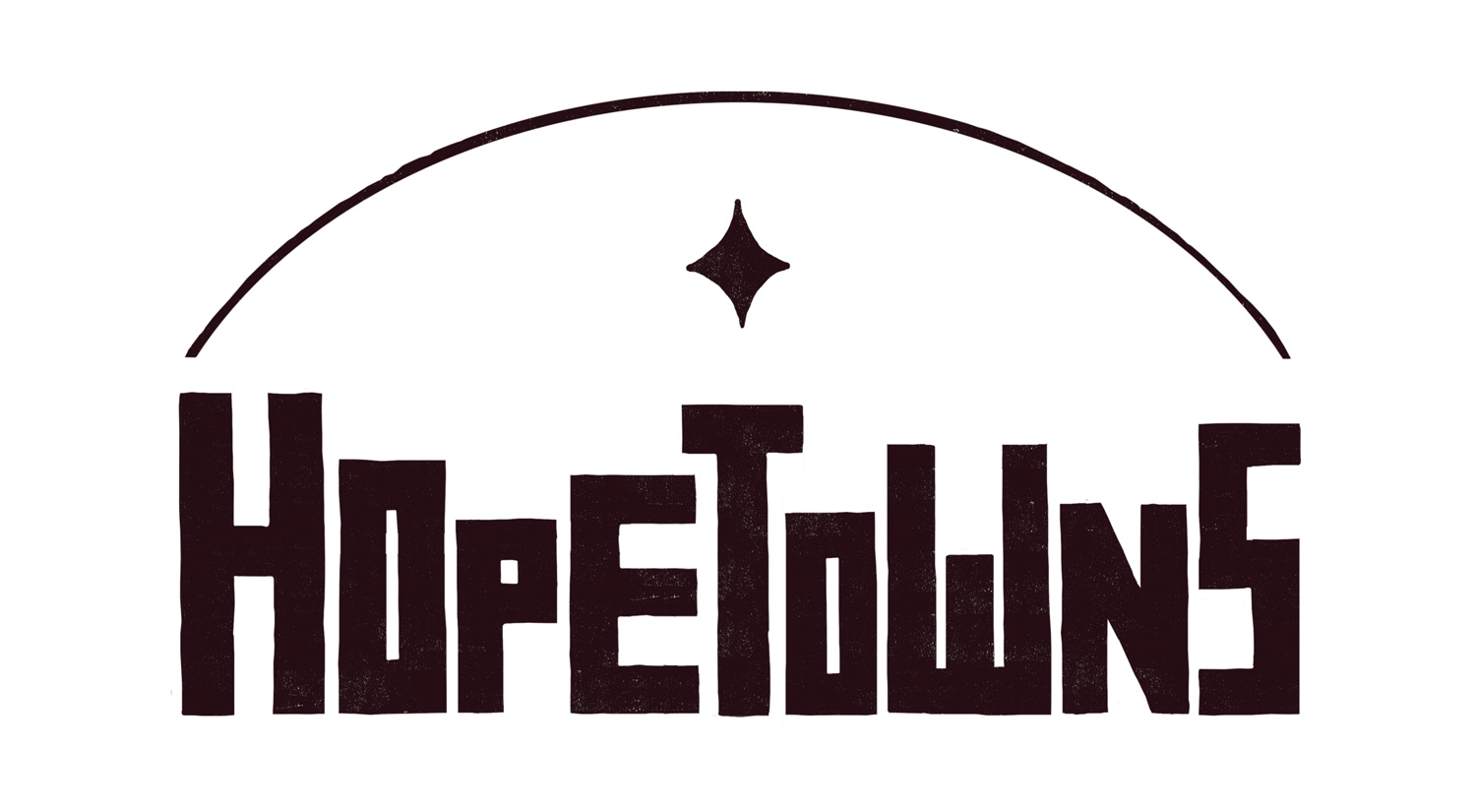 me-and-you-create-hopetowns-logo