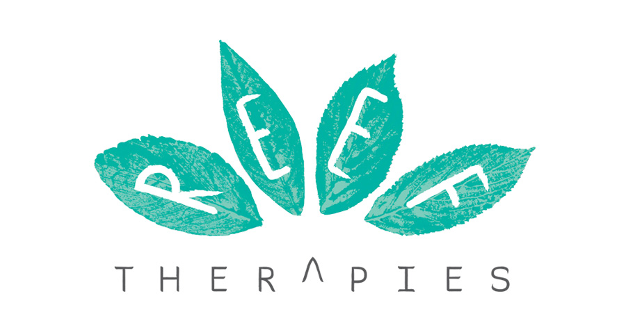 me-and-you-create-reef-therapies-logo
