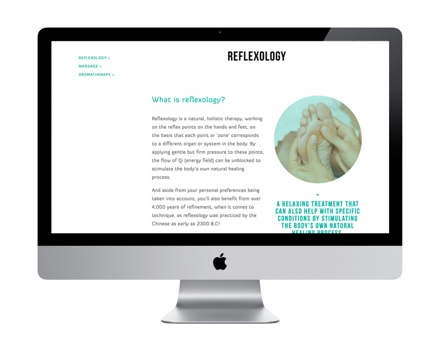 me-and-you-create-reef-therapies-website5