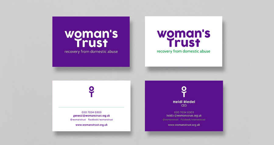 Me And You Create Business Cards Logo Branding