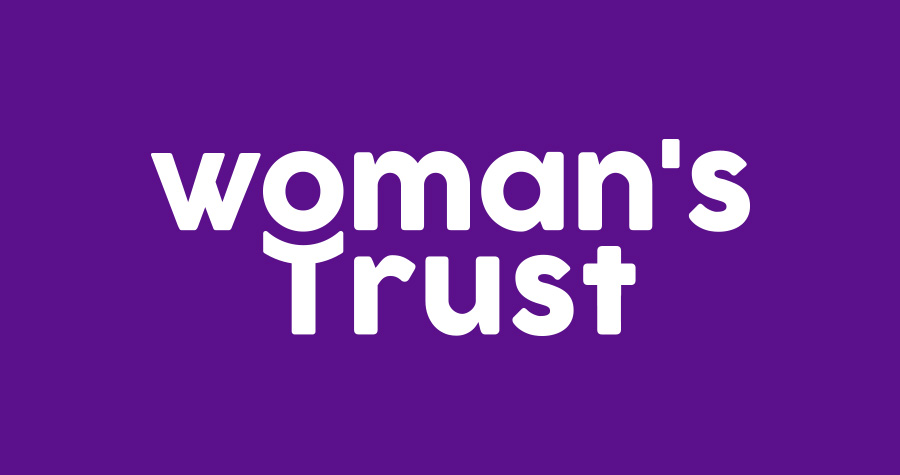 me-and-you-create-womans-trust-logo-branding