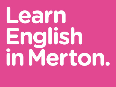 Me And You Create Learn English Together