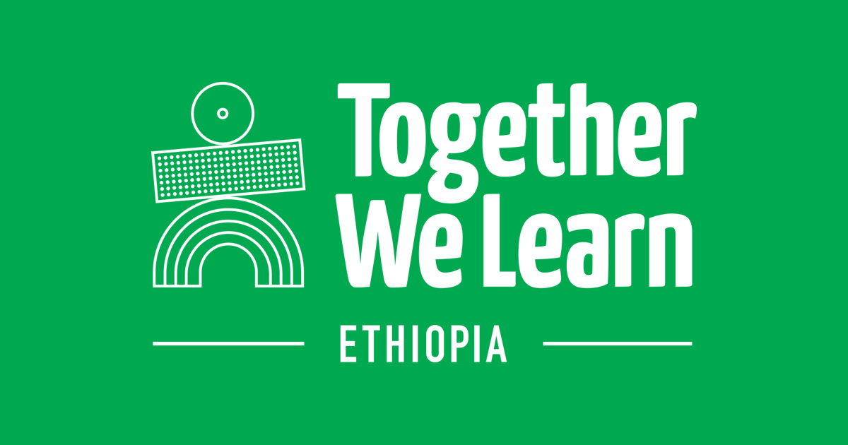me-and-you-create-together-we-learn-ethiopia-logo-branding-1
