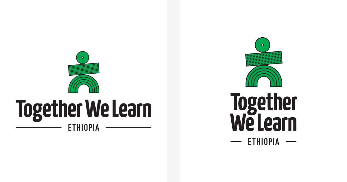 me-and-you-create-together-we-learn-ethiopia-logo-branding-2