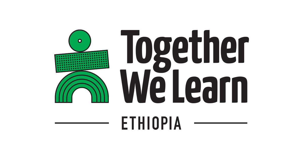 me-and-you-create-together-we-learn-ethiopia-logo-branding