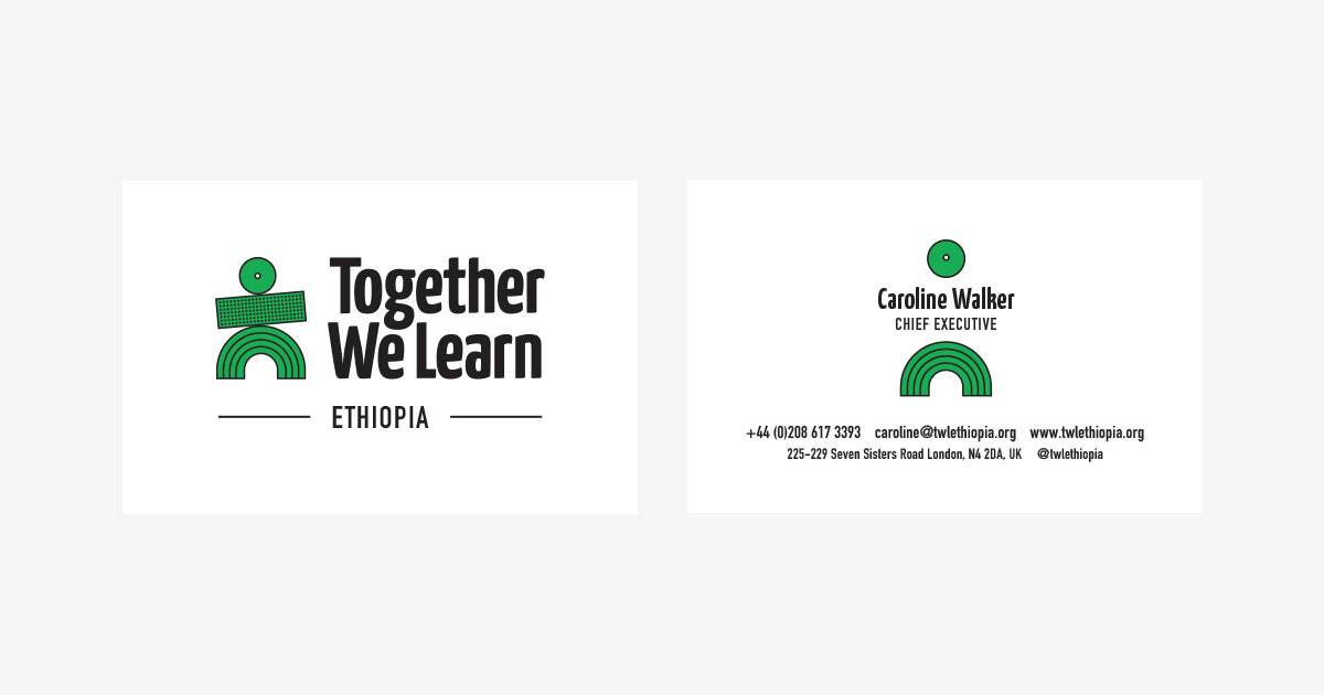 me-and-you-create-together-we-learn-ethiopia-logo-branding-business-card